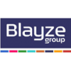 Blayze Consulting Group Ltd