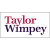 Taylor Wimpey UK Limited