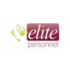 Elite Personnel Services Limited