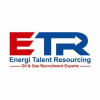 Energi Talent Resourcing