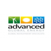 Advanced Global Energy