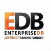 EnterpriseDB Corporation
