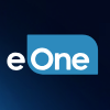 Entertainment One Ltd.