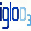 Igloo3 Ltd