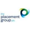 The Placement Group