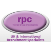 rpc international recruitment Limited