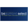 Beaumont Select - UK