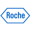Roche Recruitment - UK