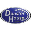 Dunster House Ltd