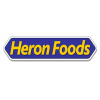 Heron Foods Ltd.