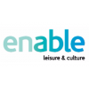 Enable Leisure & Culture