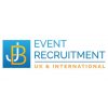 JB Event Recruitment