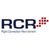Right Connection Recruitment Limited