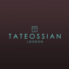 TATEOSSIAN LTD