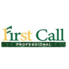First Call Professional Services