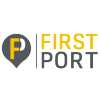 FirstPortUK