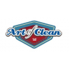Art Of Clean