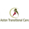 Aston Transitional Care