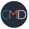 CMD Recruitment Ltd