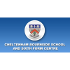 Cheltenham Bournside School