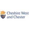 Cheshire West and Chester Council*