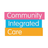 Community Integrated Care*