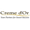Creme d'Or Limited