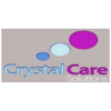 Crystal Care Solutions Ltd
