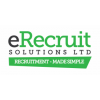 E-Recruit Solutions