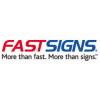 Fast Signs*