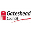 Gateshead Council*
