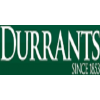 George Durrant and Sons Ltd