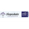 Hopedale Children & Family Ser