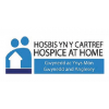 Hospice at Home Gwynedd and Anglesey*