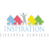 Inspiration Lifestyle Services Limited