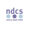 Inspired People - National Deaf Children's Society