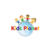 Kids Planet Day Nurseries Limited*