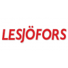 Lesjofors Springs (Uk) Ltd*