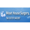 MOAT HOUSE SURGERY