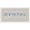Marlborough Dental Centre