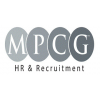 Mpcg Hr & Recruitment Limited