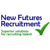 New Futures Recruitment Ltd