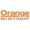 Orange Recruitment