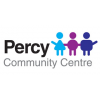Percy Community CEntre