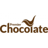 Premier Chocolate Limited