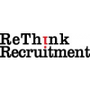 Rethink Recruitment Solutions Limited