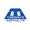 Tarways Asphalte Co. Limited*