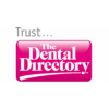 The Dental Directory