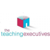 The Teaching Executives Ltd
