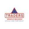 Traders Vehicle Delivery